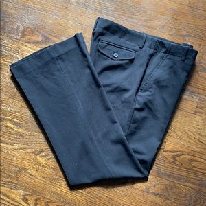 The Limited Cassidy fit slacks 6